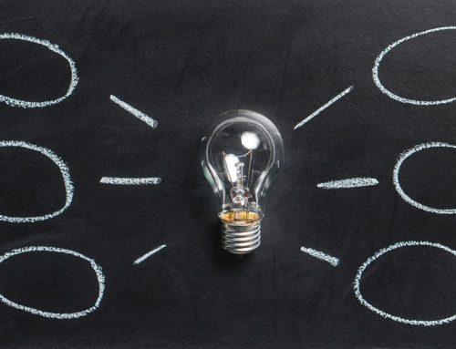 Choosing the best bulb